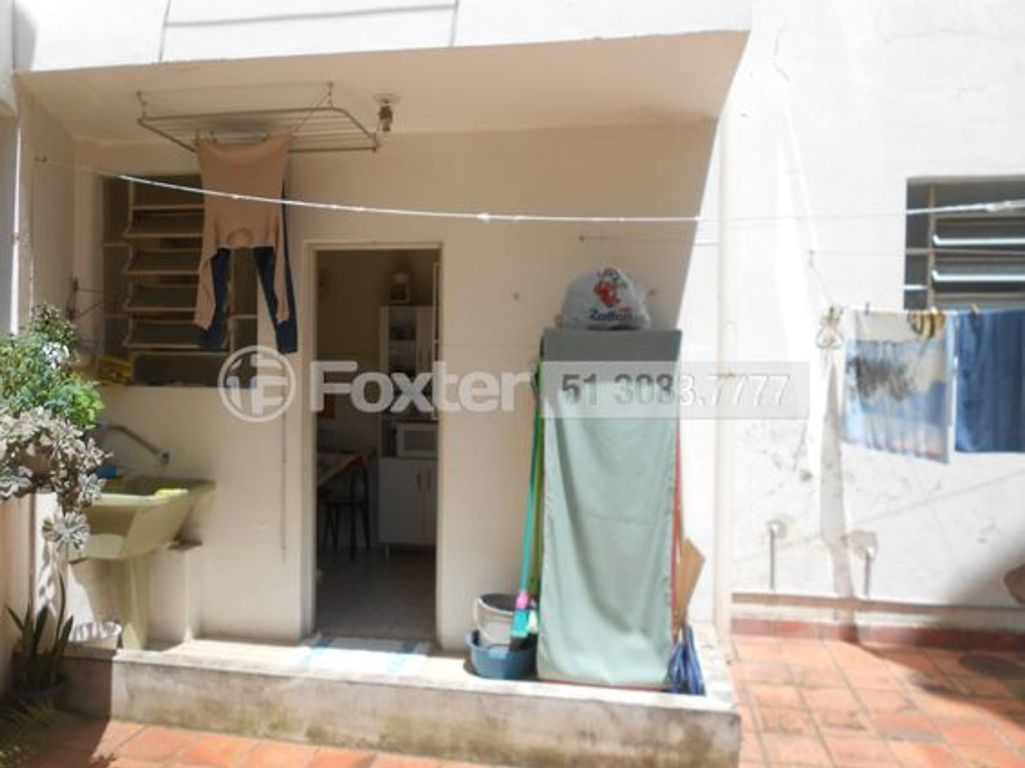 Apto 1 Dorm, Santana, Porto Alegre (146172) - Foto 10