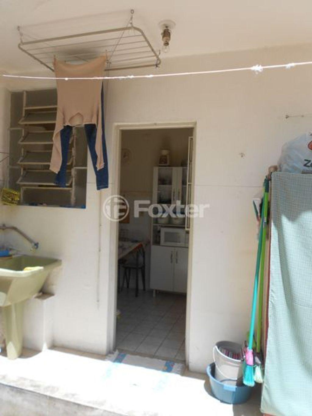 Apto 1 Dorm, Santana, Porto Alegre (146172) - Foto 21