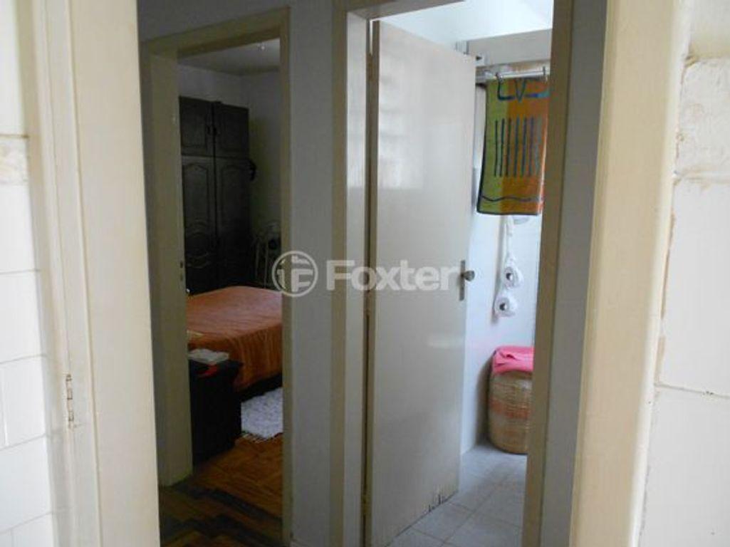 Apto 1 Dorm, Santana, Porto Alegre (146172) - Foto 11