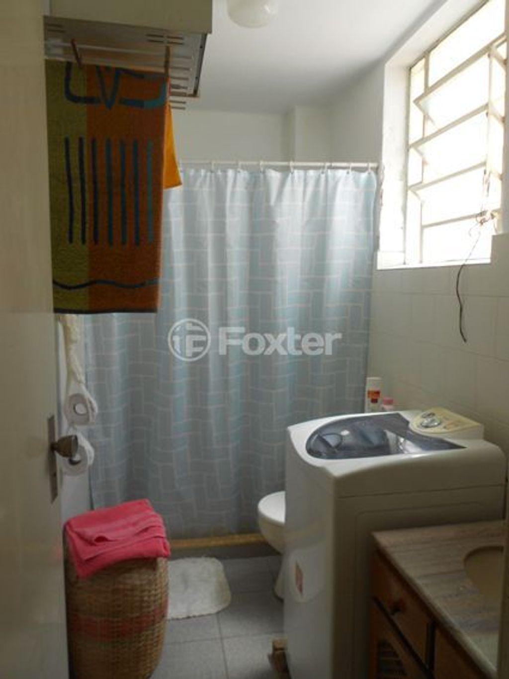 Apto 1 Dorm, Santana, Porto Alegre (146172) - Foto 13