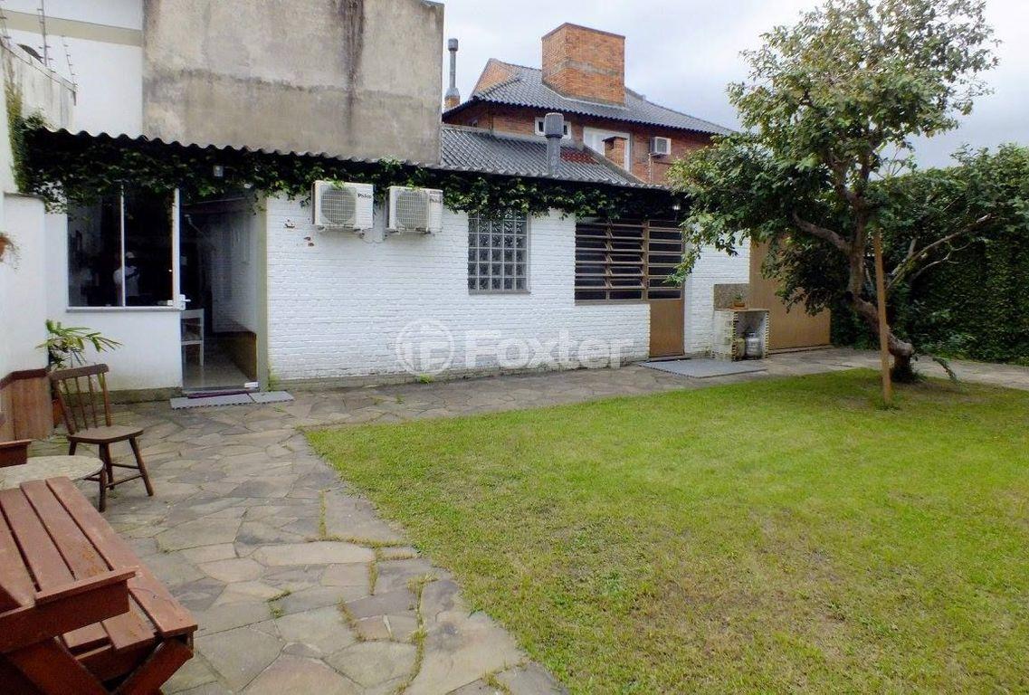Casa 2 Dorm, Ipanema, Porto Alegre (146180) - Foto 12