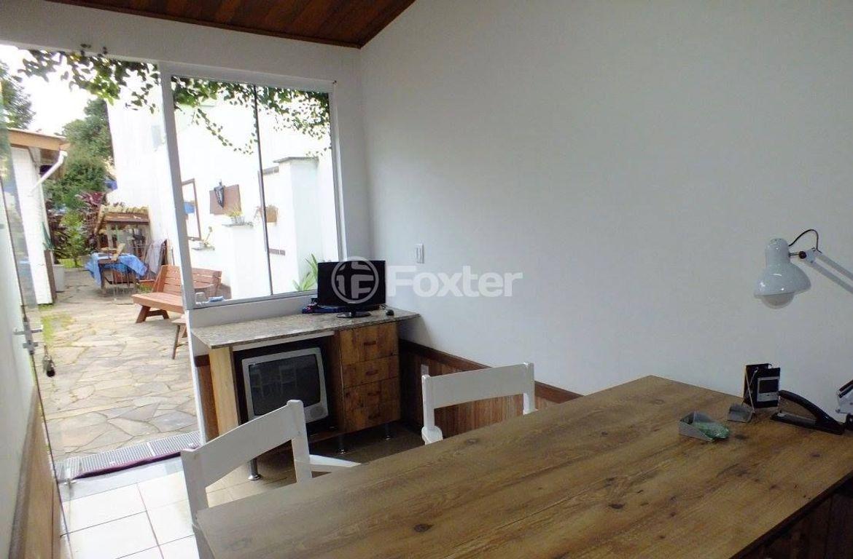 Casa 2 Dorm, Ipanema, Porto Alegre (146180) - Foto 35