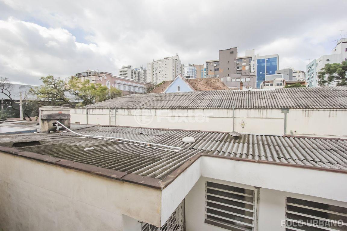 Apto 1 Dorm, Floresta, Porto Alegre (146186) - Foto 5
