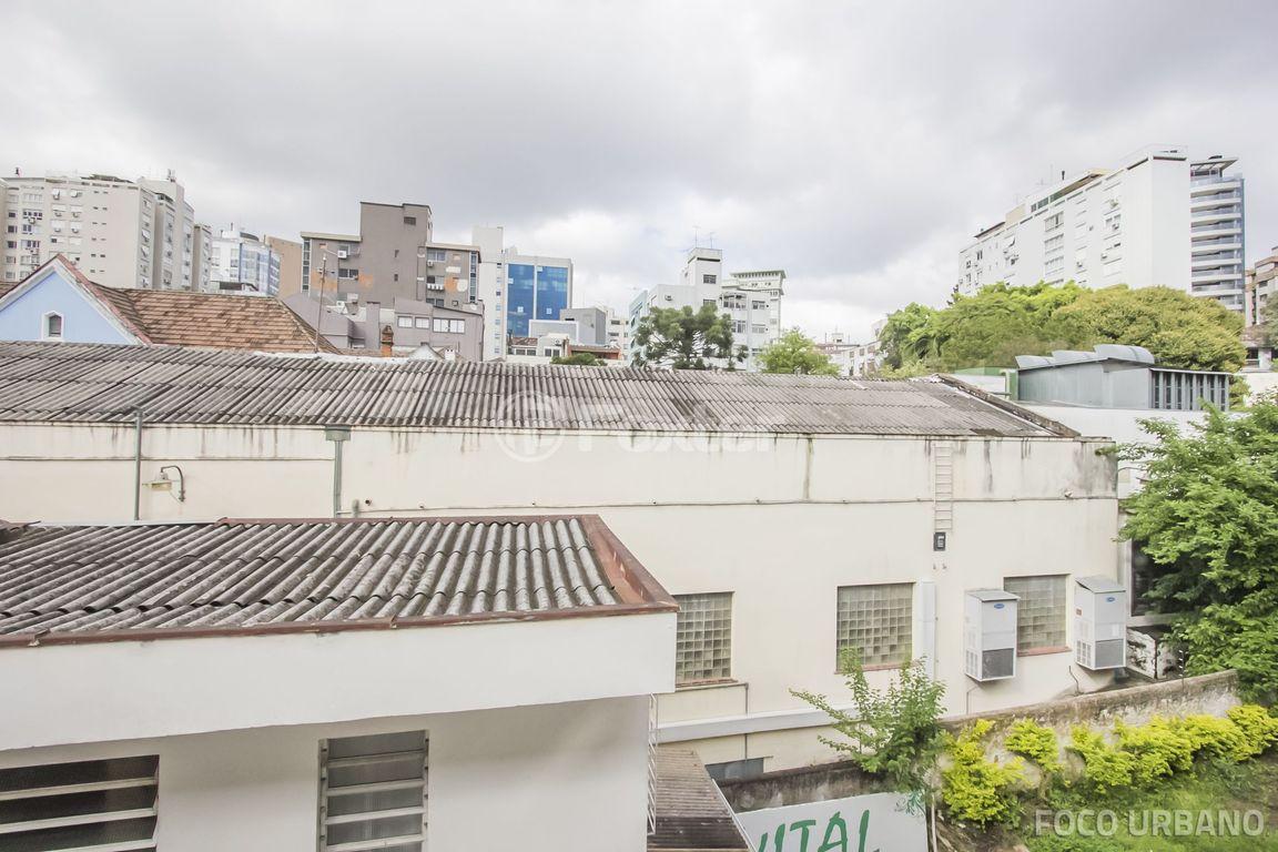 Apto 1 Dorm, Floresta, Porto Alegre (146186) - Foto 8