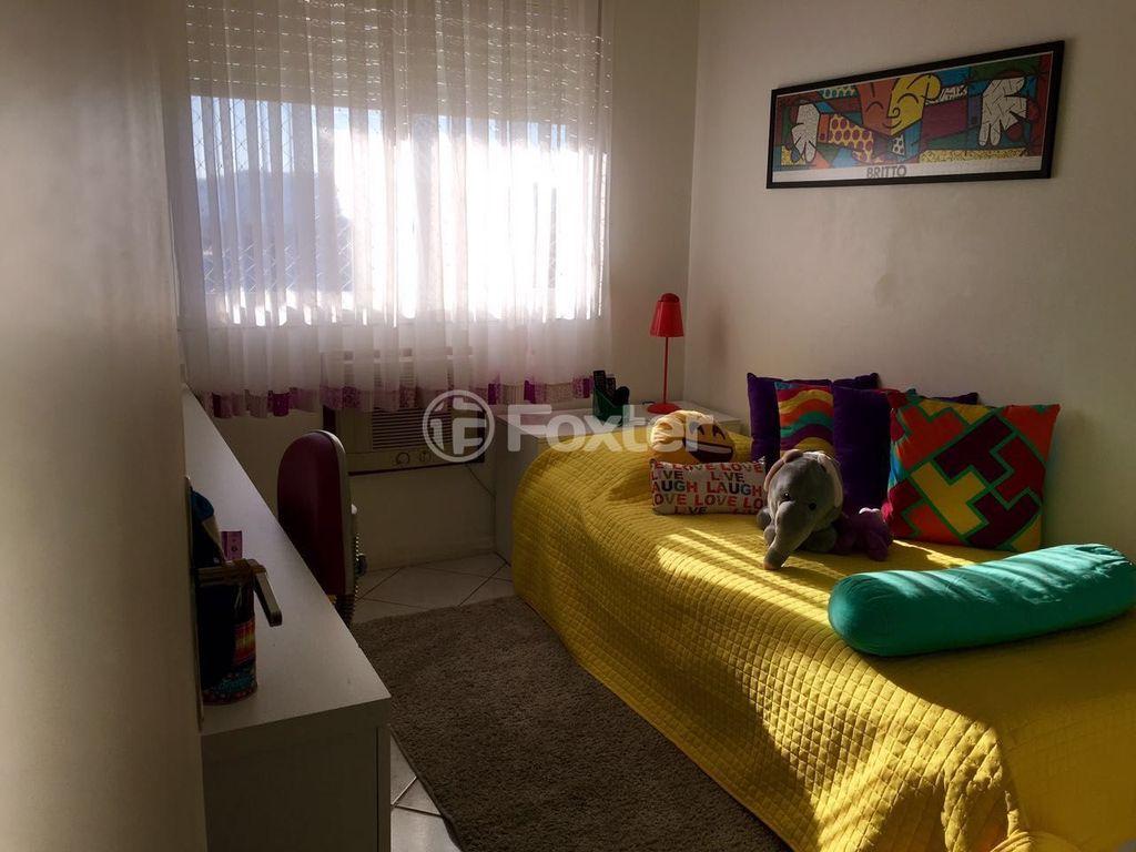Cobertura 3 Dorm, Cavalhada, Porto Alegre (146188) - Foto 11