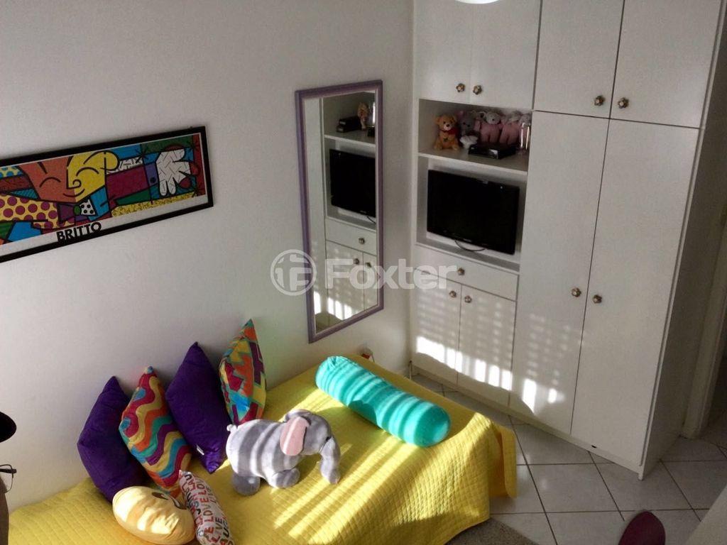 Cobertura 3 Dorm, Cavalhada, Porto Alegre (146188) - Foto 12