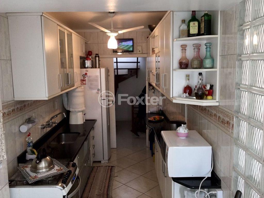Cobertura 3 Dorm, Cavalhada, Porto Alegre (146188) - Foto 10