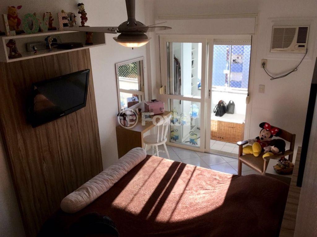 Cobertura 3 Dorm, Cavalhada, Porto Alegre (146188) - Foto 20