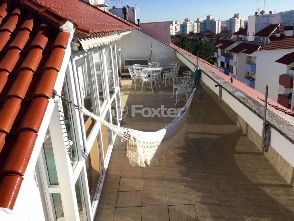 Cobertura 3 Dorm, Cavalhada, Porto Alegre (146188) - Foto 33