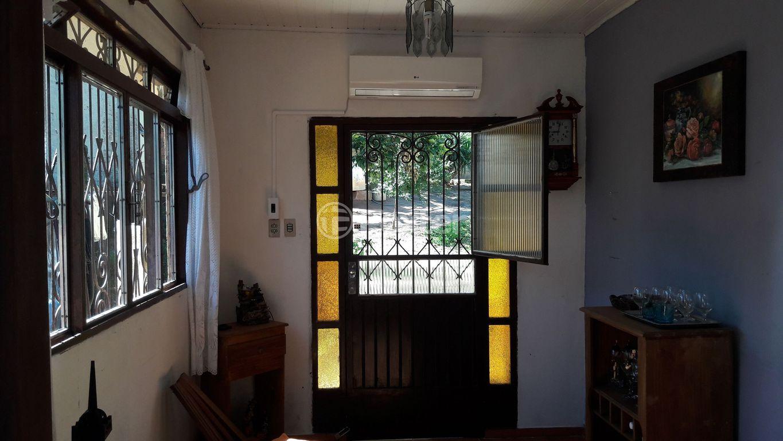 Casa 3 Dorm, Sítio São José, Viamão (146231) - Foto 13