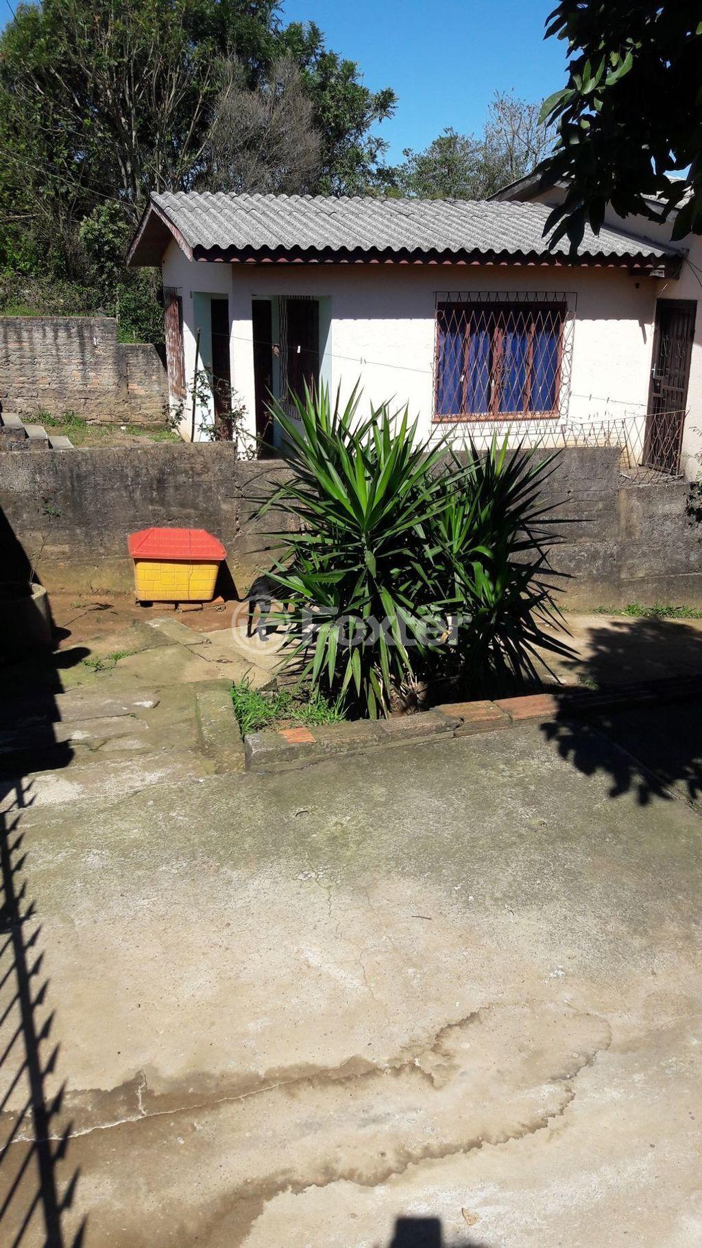 Casa 3 Dorm, Sítio São José, Viamão (146231) - Foto 29
