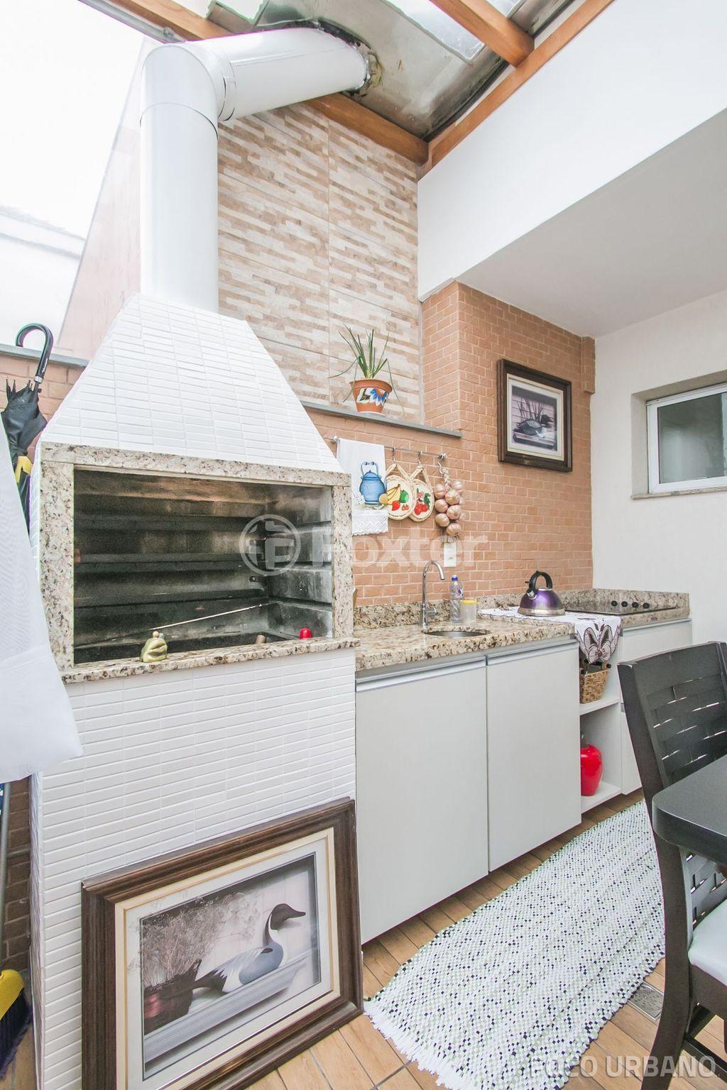 Foxter Imobiliária - Cobertura 2 Dorm (146243) - Foto 9