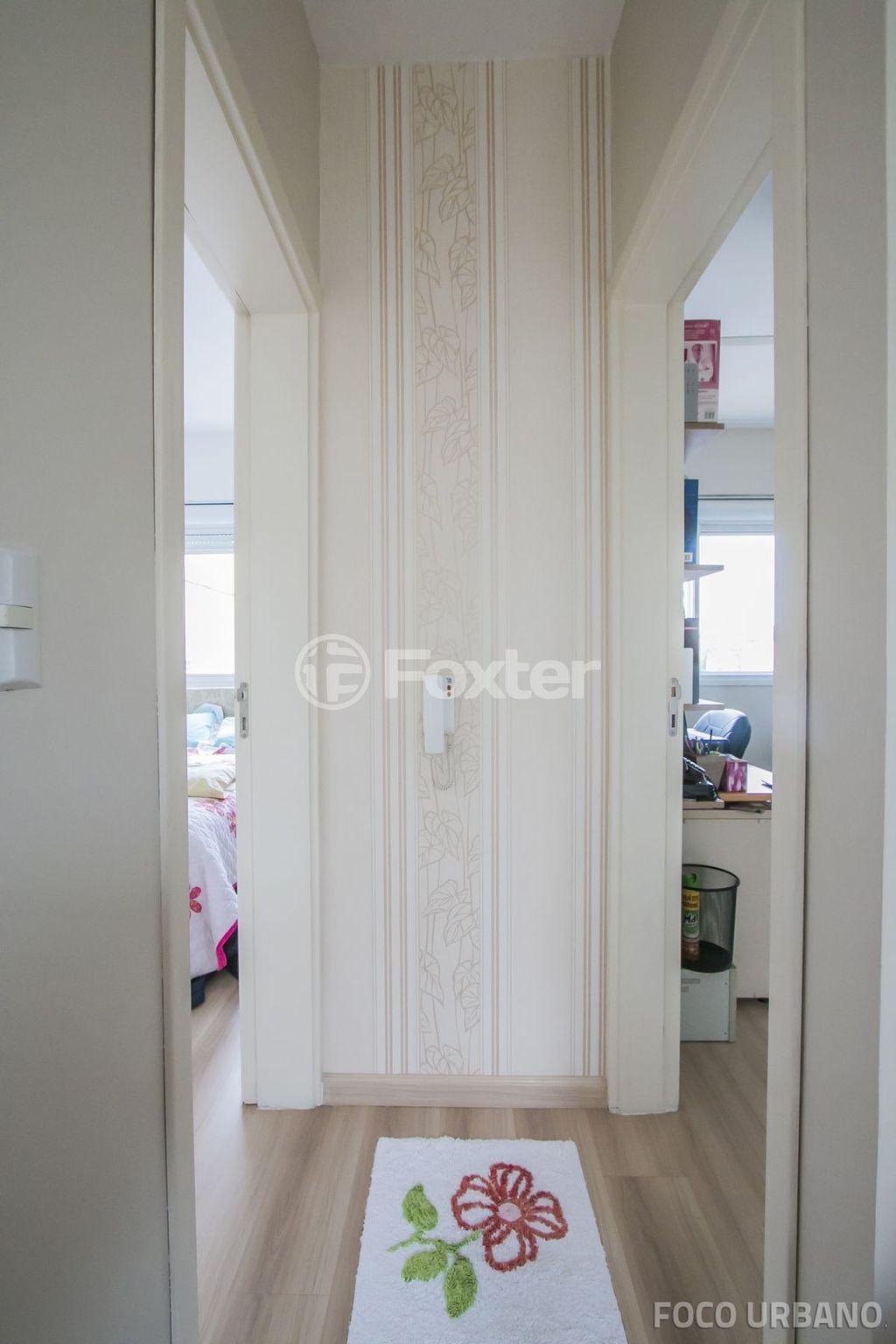 Foxter Imobiliária - Cobertura 2 Dorm (146243) - Foto 15
