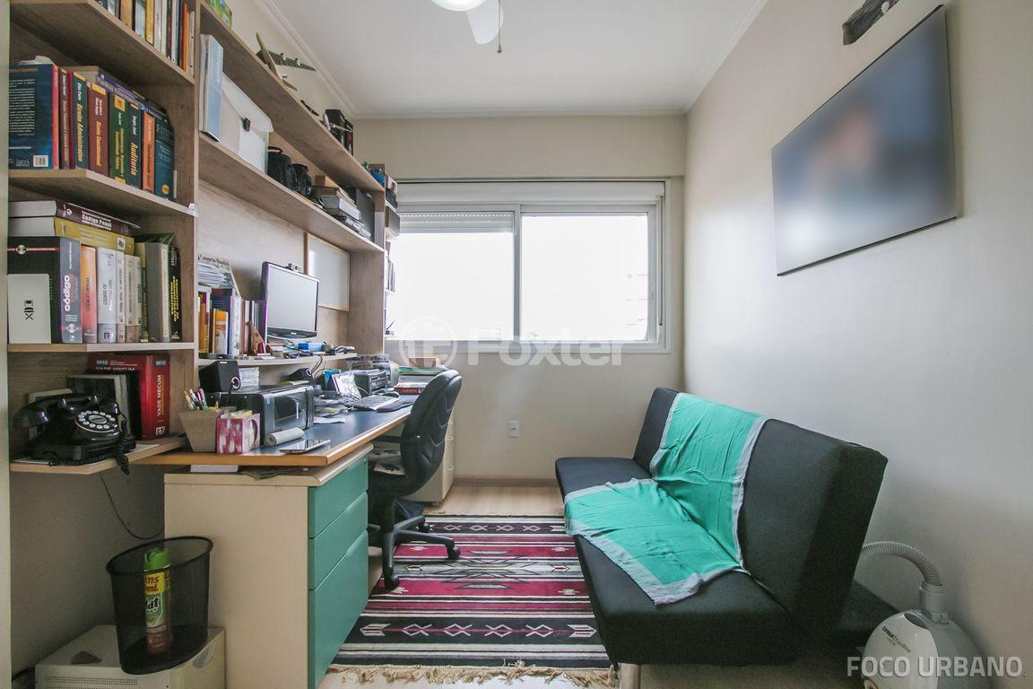 Foxter Imobiliária - Cobertura 2 Dorm (146243) - Foto 16