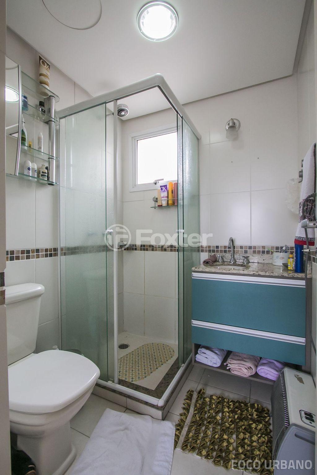 Foxter Imobiliária - Cobertura 2 Dorm (146243) - Foto 18