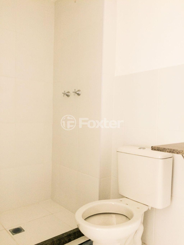 Foxter Imobiliária - Apto 2 Dorm, Humaitá (146258) - Foto 19