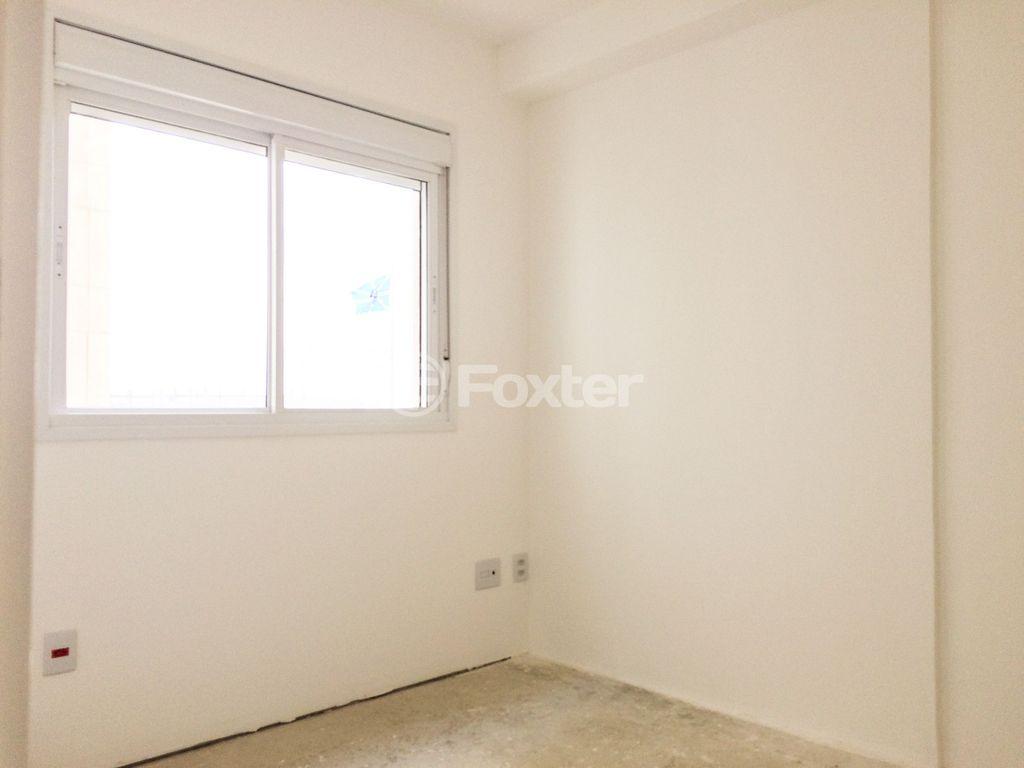 Foxter Imobiliária - Apto 2 Dorm, Humaitá (146258) - Foto 12