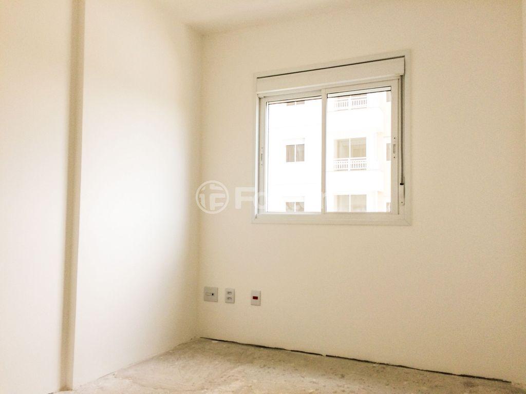 Foxter Imobiliária - Apto 2 Dorm, Humaitá (146258) - Foto 13