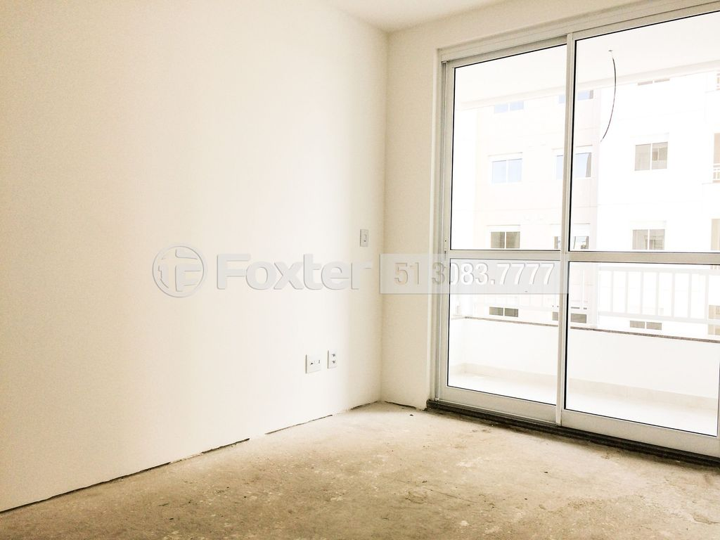 Foxter Imobiliária - Apto 2 Dorm, Humaitá (146258) - Foto 11