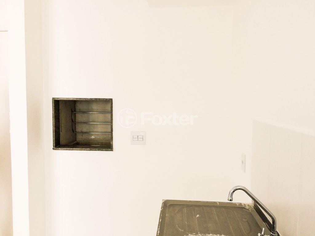 Foxter Imobiliária - Apto 2 Dorm, Humaitá (146258) - Foto 14