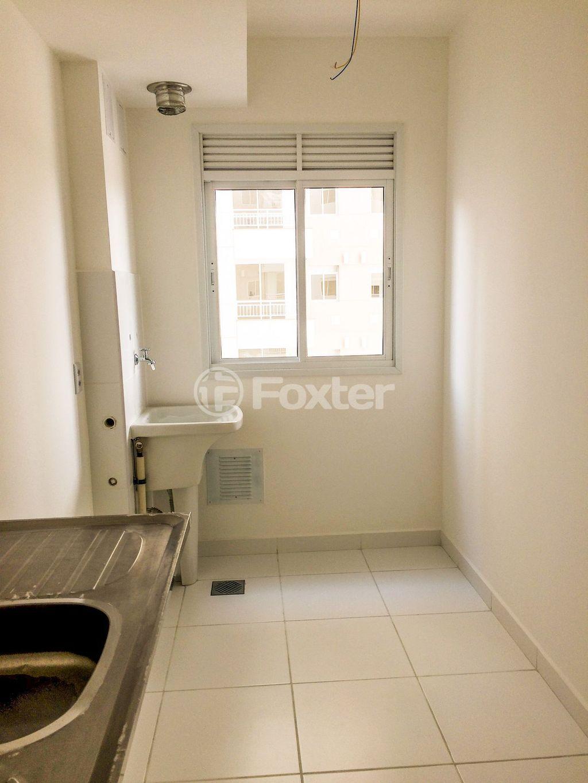 Foxter Imobiliária - Apto 2 Dorm, Humaitá (146258) - Foto 15