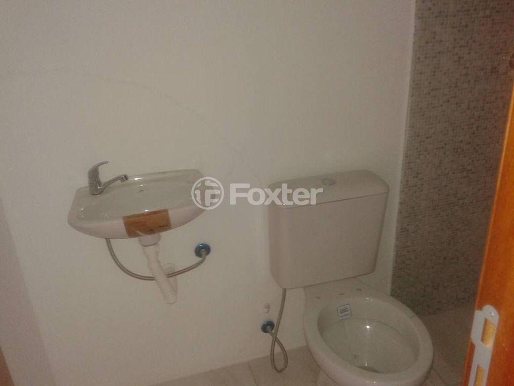 Foxter Imobiliária - Casa 2 Dorm, Hípica (146307) - Foto 9