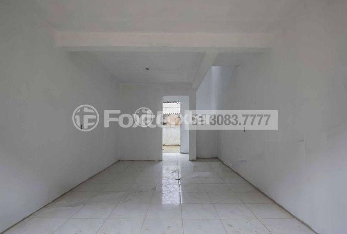Foxter Imobiliária - Casa 2 Dorm, Hípica (146307) - Foto 5