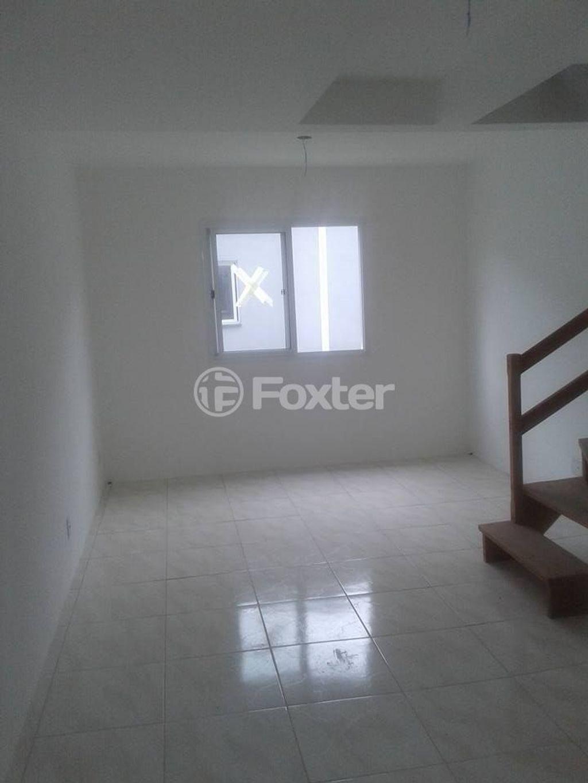 Foxter Imobiliária - Casa 2 Dorm, Hípica (146307) - Foto 4