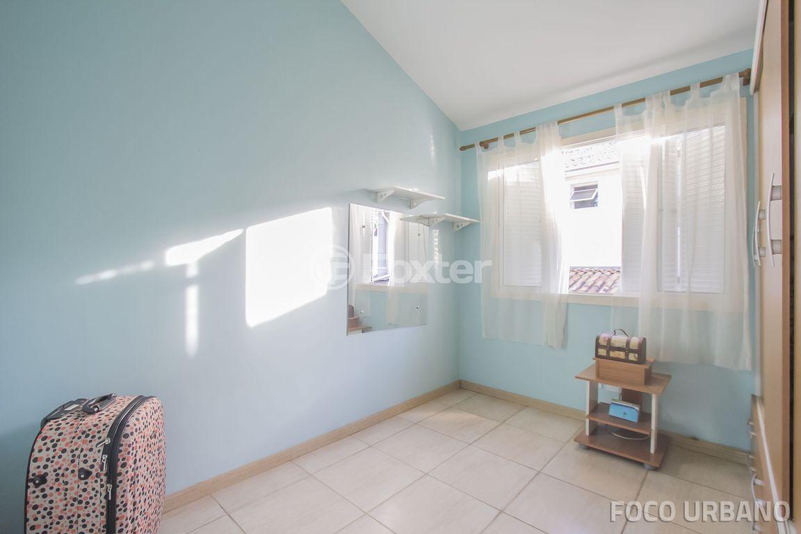 Casa 2 Dorm, Ipanema, Porto Alegre (146334) - Foto 25