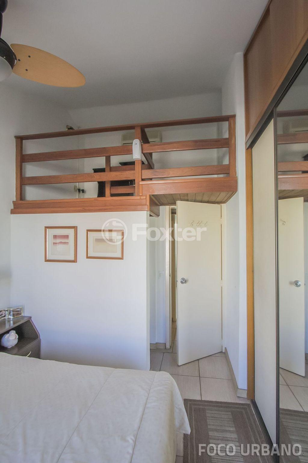 Casa 2 Dorm, Ipanema, Porto Alegre (146334) - Foto 31