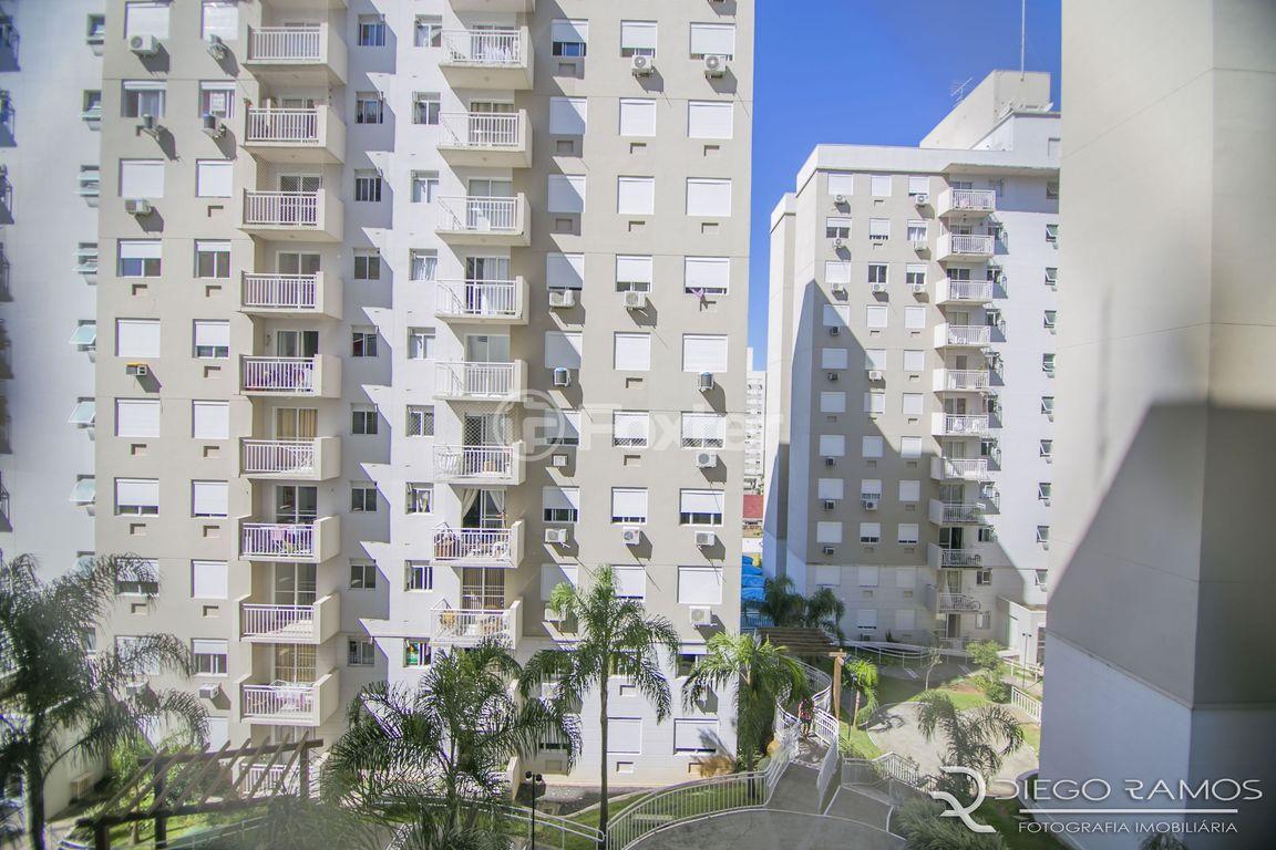 Apto 3 Dorm, Tristeza, Porto Alegre (146351) - Foto 25