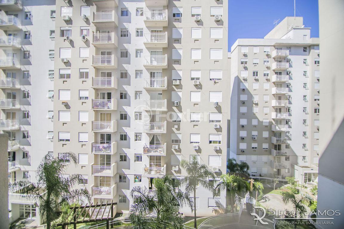 Apto 3 Dorm, Tristeza, Porto Alegre (146351) - Foto 29