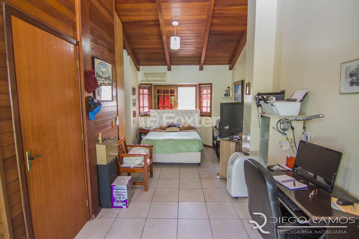 Casa 4 Dorm, Ipanema, Porto Alegre (146388) - Foto 5
