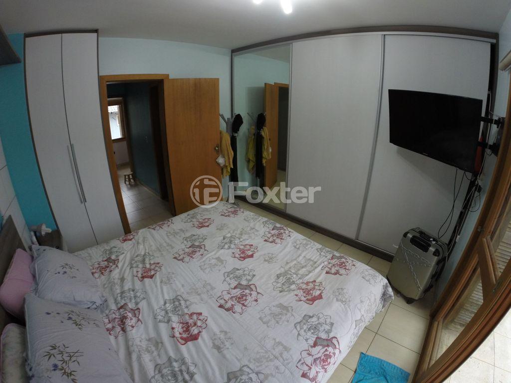 Casa 2 Dorm, Guarujá, Porto Alegre (146390) - Foto 13