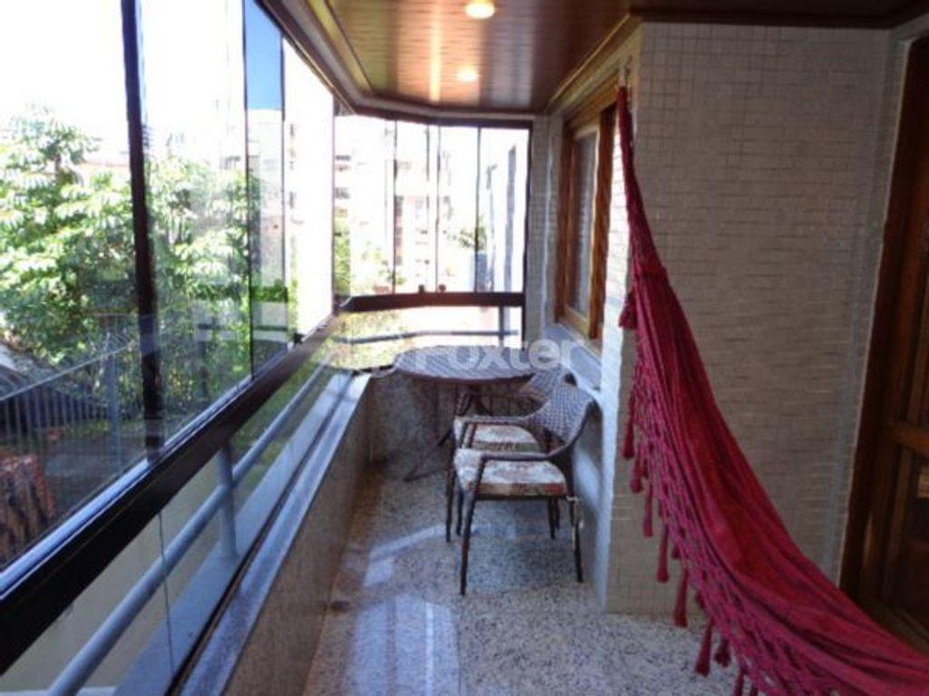 Apto 3 Dorm, Bela Vista, Porto Alegre (14640) - Foto 9