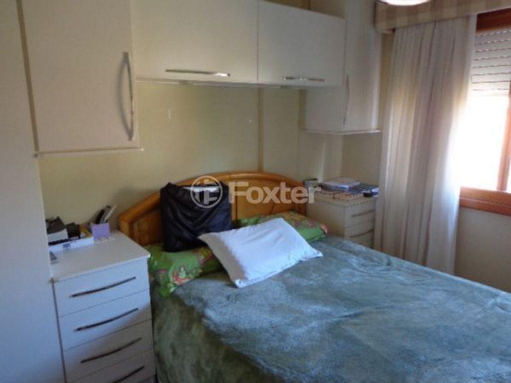 Apto 3 Dorm, Bela Vista, Porto Alegre (14640) - Foto 14