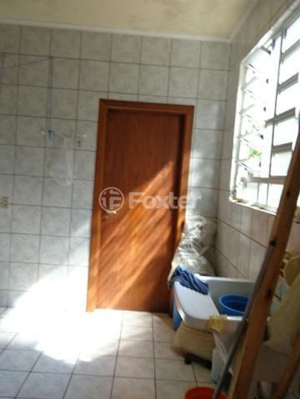 Casa 4 Dorm, Vila Augusta, Viamão (146417) - Foto 22