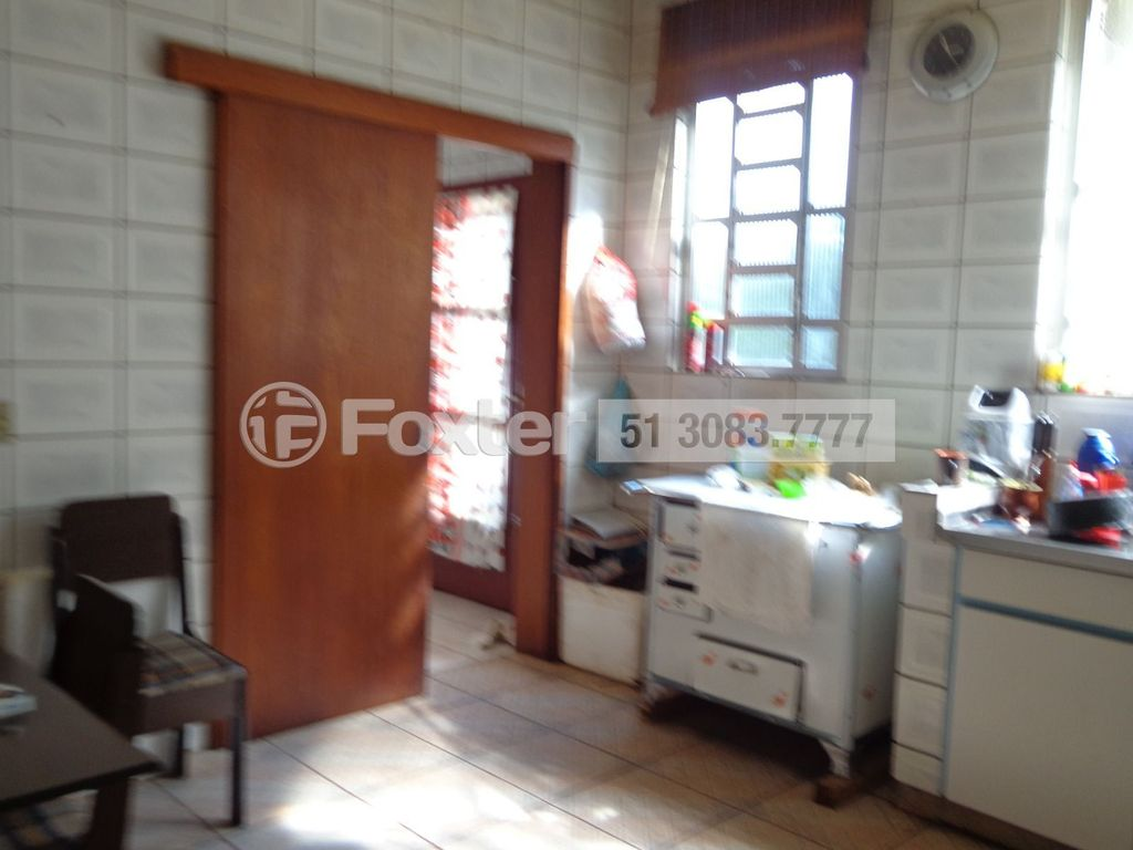 Casa 4 Dorm, Vila Augusta, Viamão (146417) - Foto 12