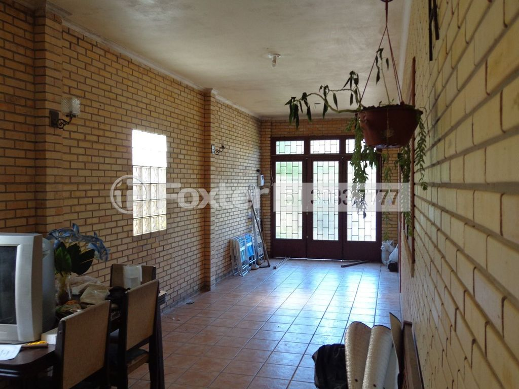 Casa 4 Dorm, Vila Augusta, Viamão (146417) - Foto 18