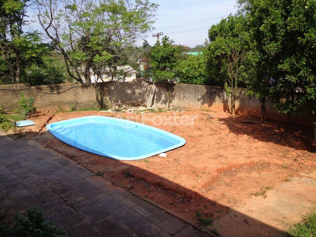 Casa 4 Dorm, Vila Augusta, Viamão (146417) - Foto 23