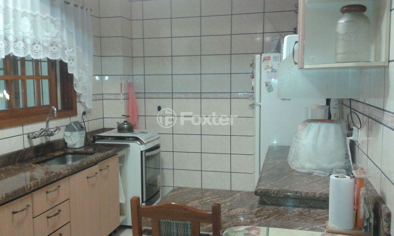 Foxter Imobiliária - Apto 2 Dorm, Vila Assunção - Foto 4