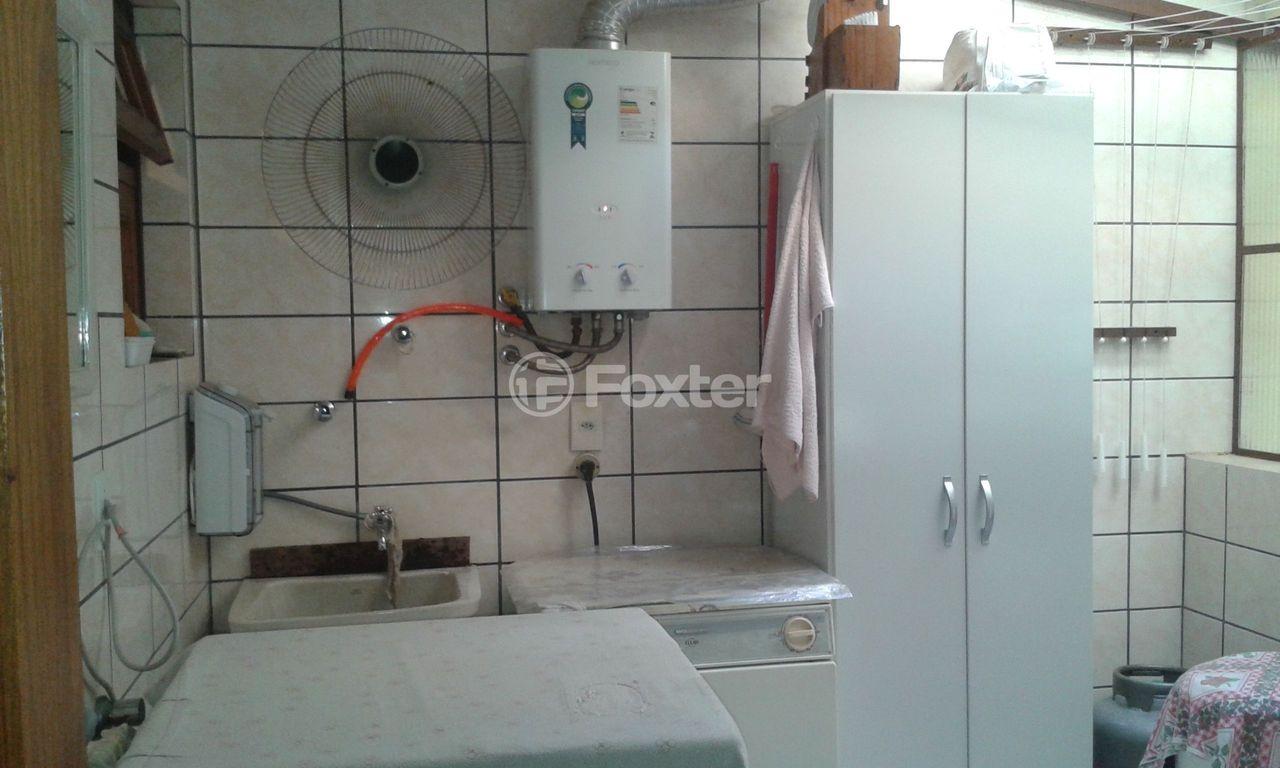 Foxter Imobiliária - Apto 2 Dorm, Vila Assunção - Foto 8
