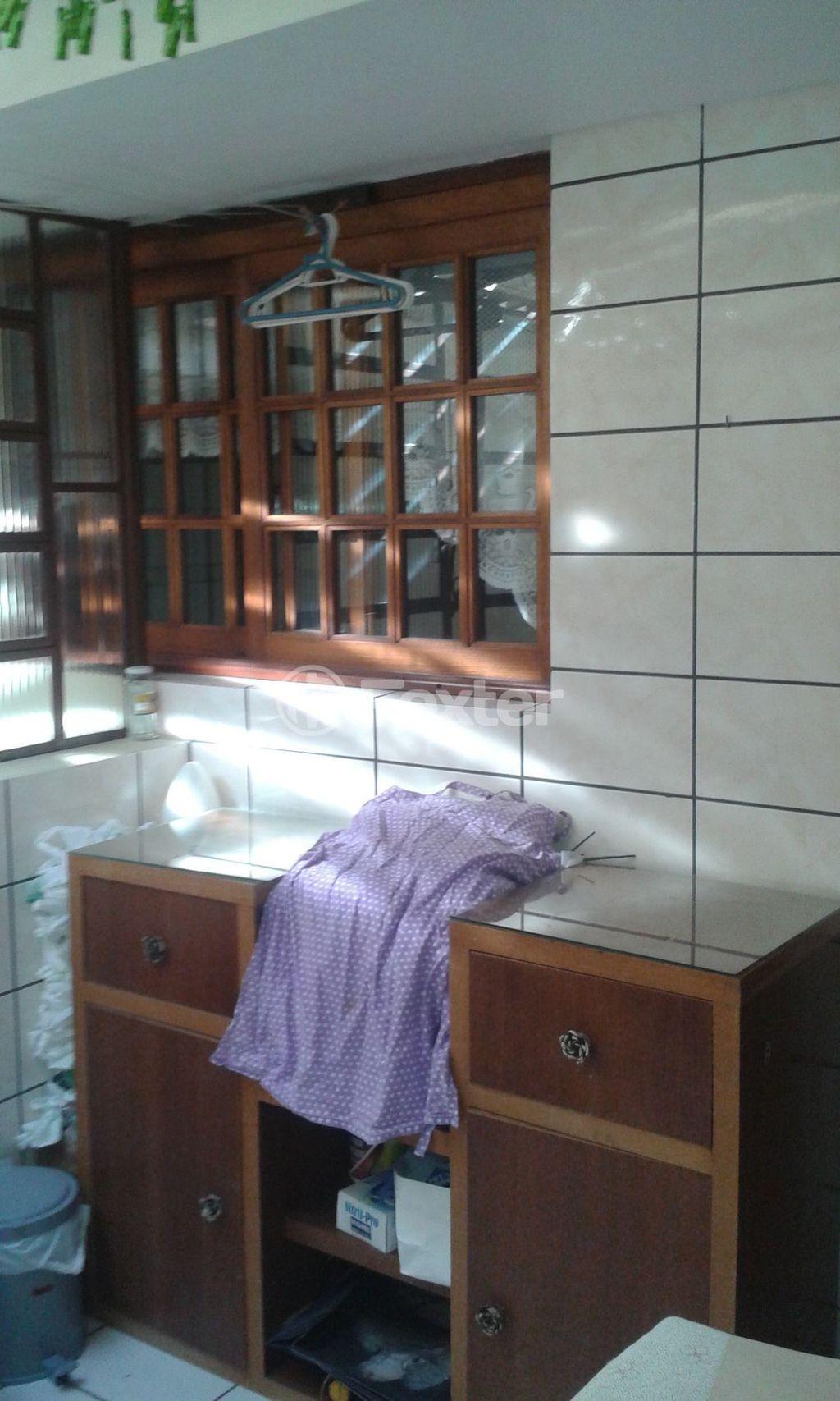 Foxter Imobiliária - Apto 2 Dorm, Vila Assunção - Foto 9