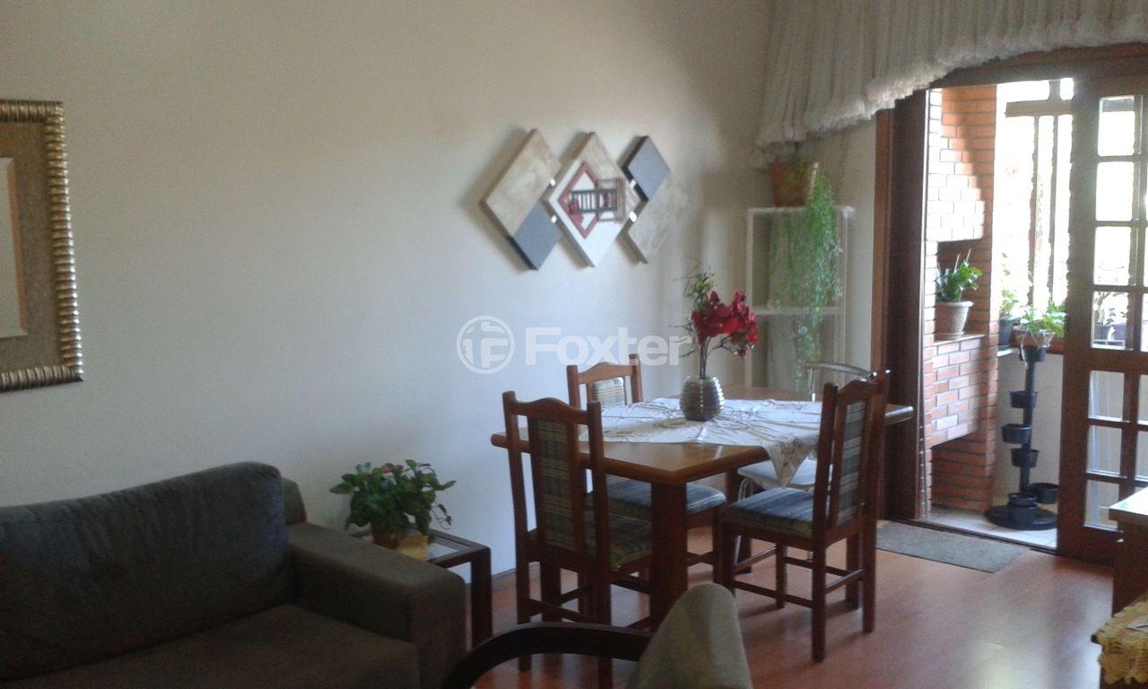 Foxter Imobiliária - Apto 2 Dorm, Vila Assunção