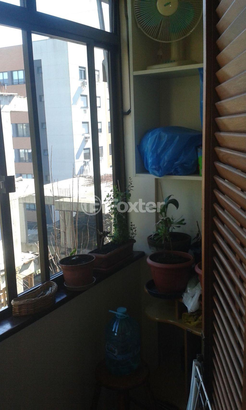 Foxter Imobiliária - Apto 2 Dorm, Vila Assunção - Foto 12