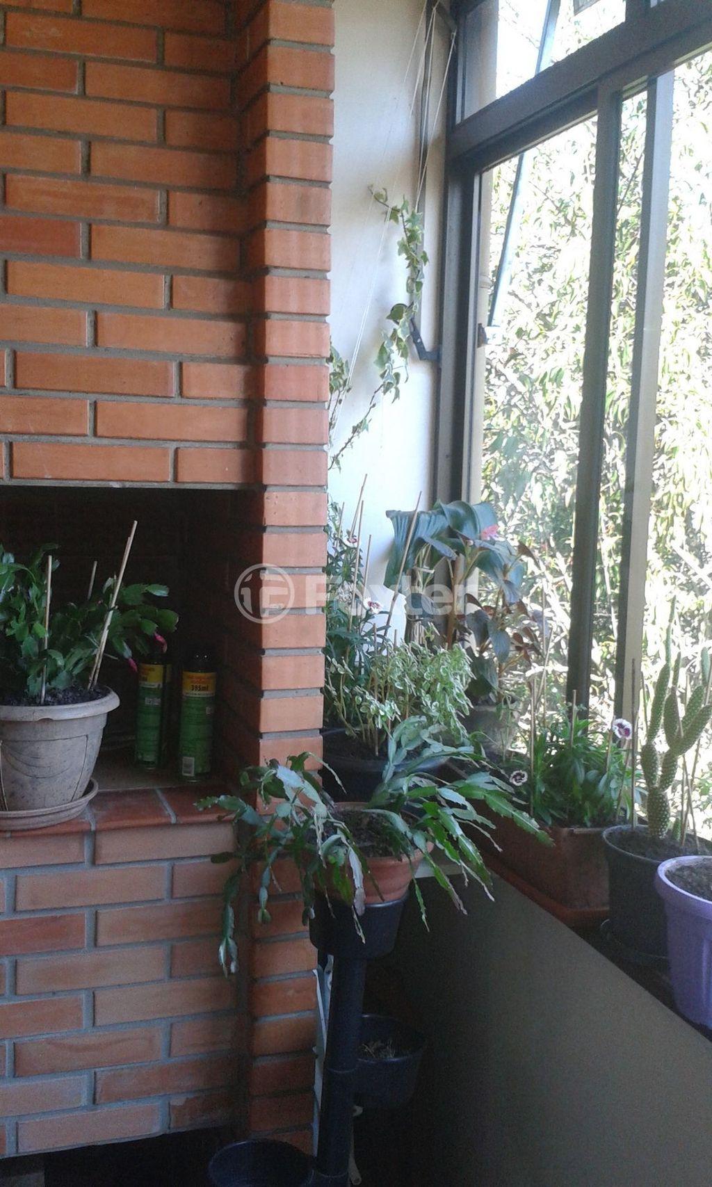 Foxter Imobiliária - Apto 2 Dorm, Vila Assunção - Foto 13