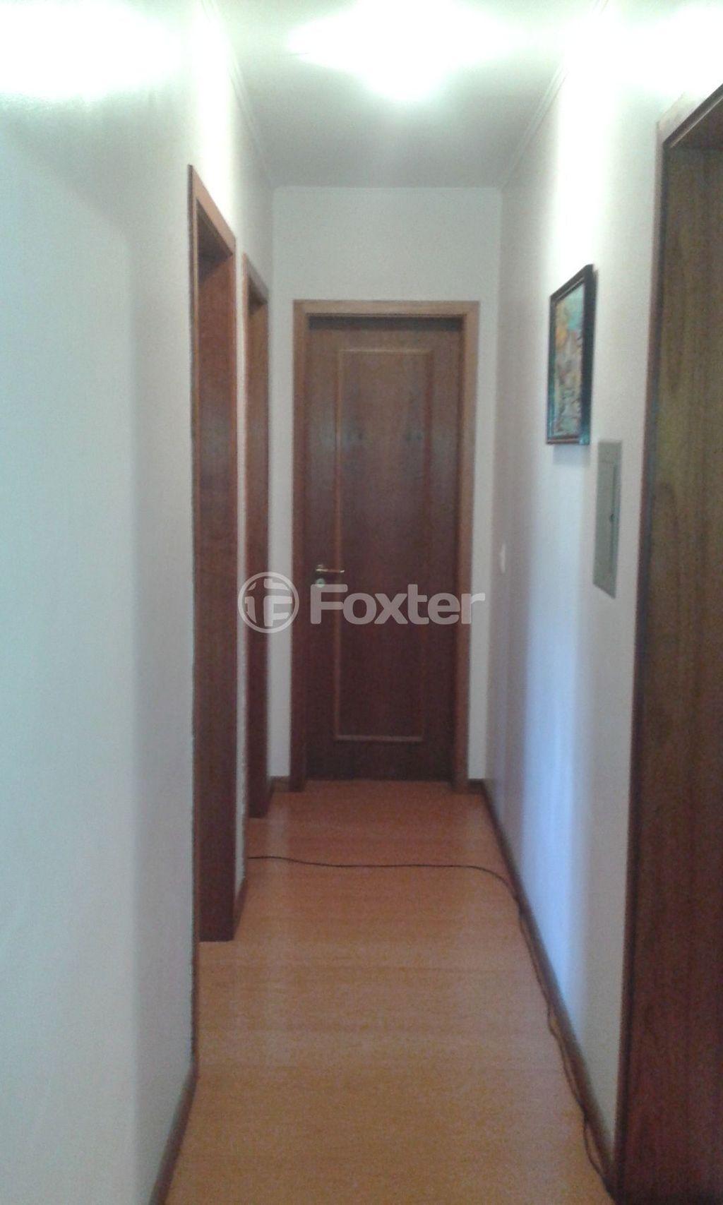 Foxter Imobiliária - Apto 2 Dorm, Vila Assunção - Foto 16