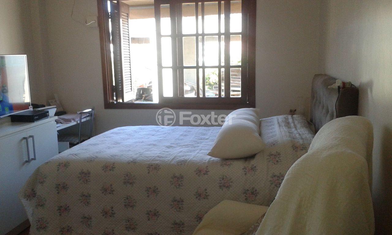 Foxter Imobiliária - Apto 2 Dorm, Vila Assunção - Foto 7