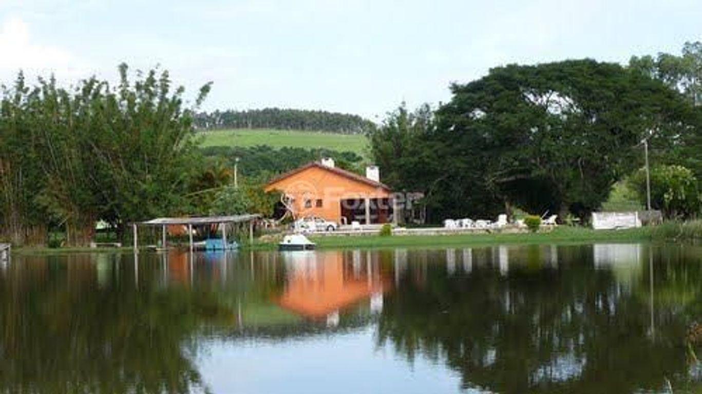 Terreno, Distrito Passo Grande, Barra do Ribeiro (146440) - Foto 3