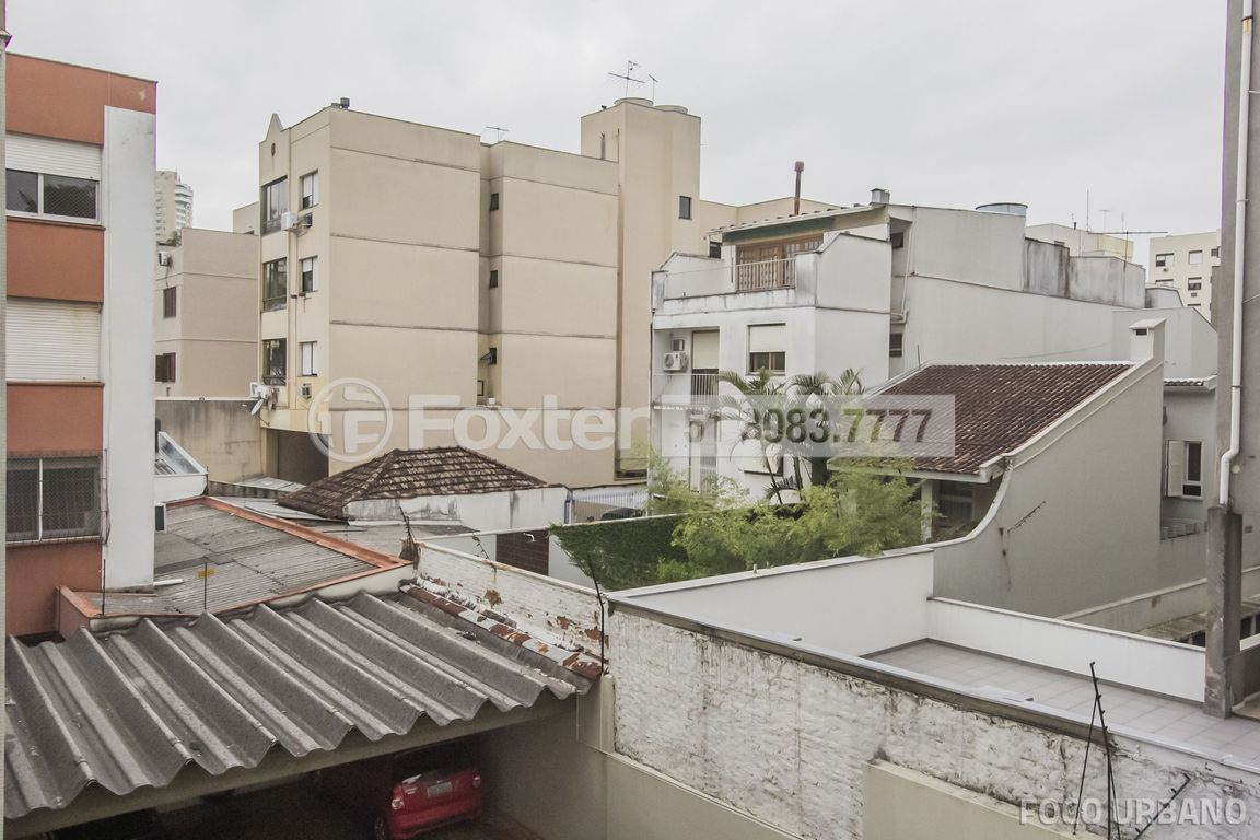 Apto 2 Dorm, Petrópolis, Porto Alegre (146452) - Foto 13